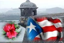 puertorriquenidad