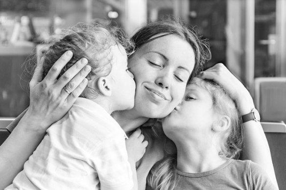 madre-e-hijos.jpg
