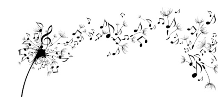 taller-musicoterapia