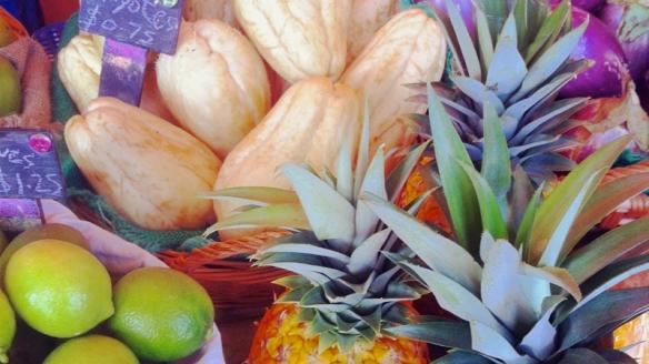 productos-agrícolas.jpg