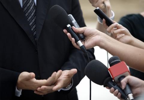 especialidades-periodismo.jpg