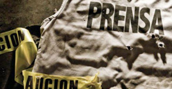 Muerte_Periodistas-960x500.jpg