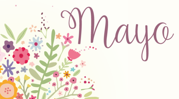 calendario-mayo-2016-silocreativo.png