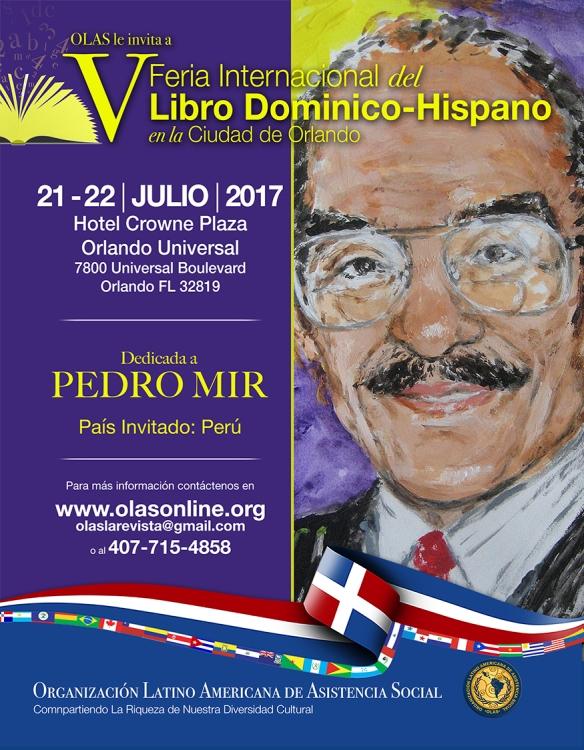 AFICHE  FERIA LIBRO  2017LR  (2) (1).jpg