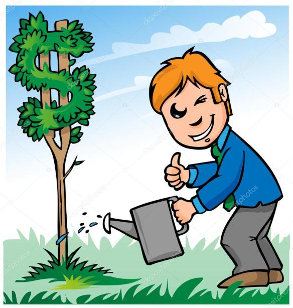 depositphotos_63404395-stock-illustration-business-man-cartoon-watering-dollar.jpg