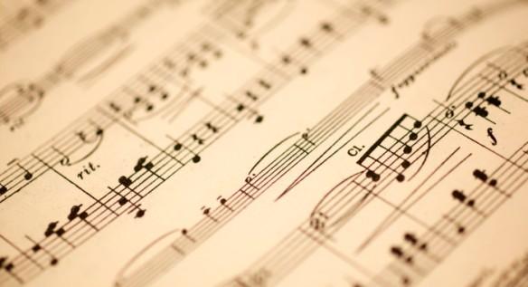 musica.jpg