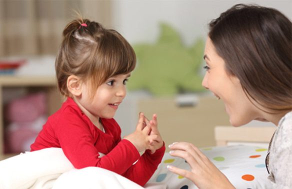 autoestima-infantil-conoce-su-nivel-de-amor-propio-795x515