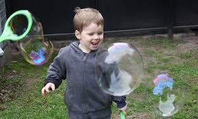 burbujas.jpg
