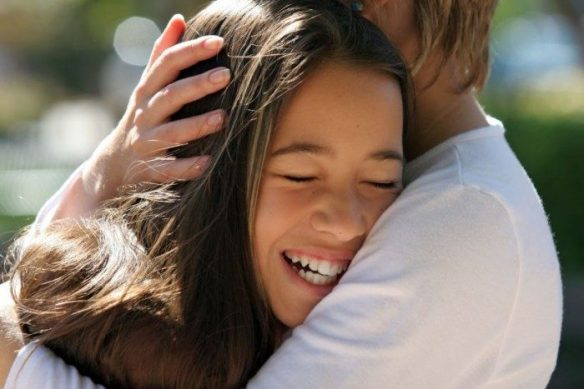 Cómo-mejorar-la-relación-con-tu-hijo-adolescente-e1447837403222-700x467