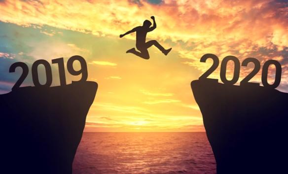 deseos-para-el-2020.jpg